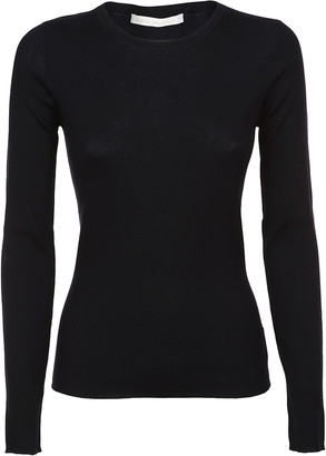 Saverio Palatella Classic Jumper