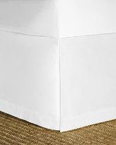 Ralph Lauren Home Twin White Dust Skirt