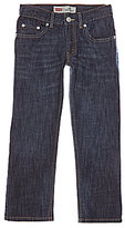 Levi's Big Boys 8-20 541TM Athletic-Fit Jeans