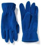 Old Navy Performance Fleece Gloves for Boys