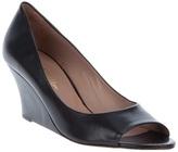 Avril Gau 'Om Noir' shoe
