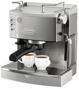De'Longhi Delonghi DeLonghi Espresso Maker