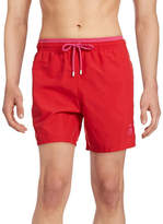 Vilebrequin Moka Swim Trunks