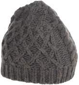 Maison Margiela Hats - Item 46510476
