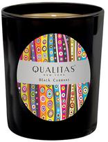 Qualitas Candles Black Currant Candle (6.5 OZ)