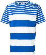 Kidill striped T-shirt