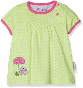 Sigikid Baby Girls' T-Shirt
