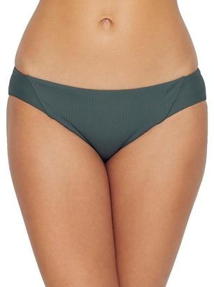 Becca Fine Line American Bikini Bottom