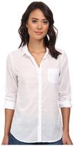 Maison Scotch Iconic Lightweight Shirt