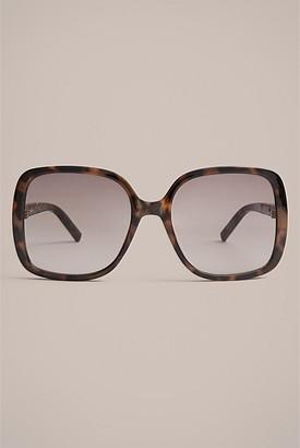 Witchery Kara Sunglasses