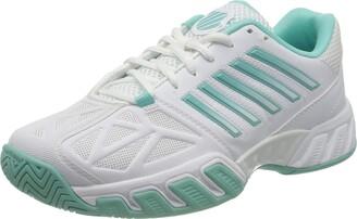 K Swiss Performance K-Swiss Performance Women's Bigshot Light 3 Tennis Shoes