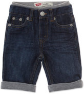 Levi's Baby Pants, Baby Boys Denim Pants