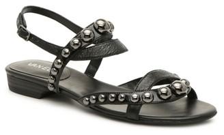 VANELi Bugle Sandal