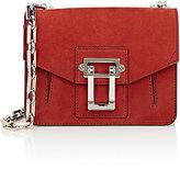 Proenza Schouler Women's Hava Crossbody Bag