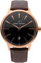 Daniel Hechter Wrist watches - Item 58023799