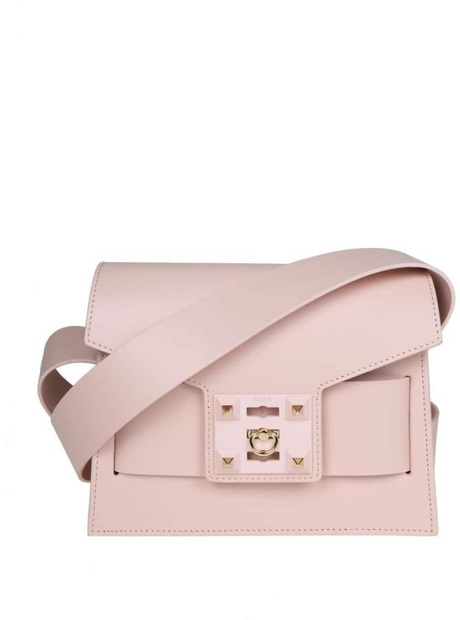 9165d38a914 Mila Louise Handbags - ShopStyle