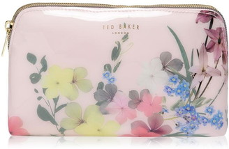 Ted Baker Tove Bow Wash Bag