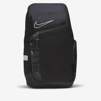 Nike Small Basketball Backpack Elite Pro