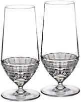 Waterford Jo Sampson - London Beverage Glasses - Set of 2