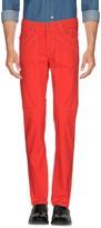 Jeckerson Casual pants - Item 36916115