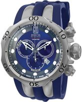 Invicta Men's Jason Taylor 14415