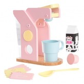 Kid Kraft Coffee Set