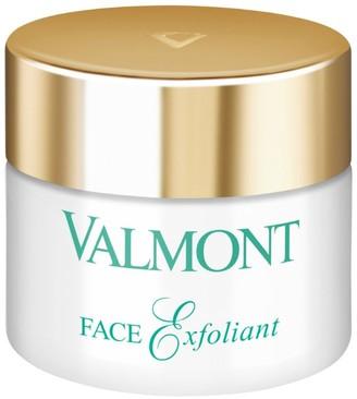 Valmont Face Exfoliant