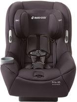 Dorel Maxi-cosi pria 85 convertible car seat