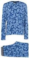 VERSACE Sleepwear
