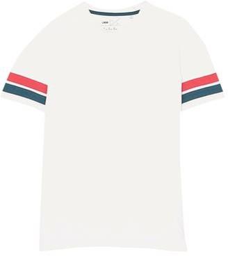 LNDR T-shirt