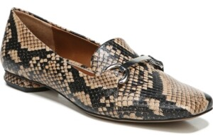 Franco Sarto Anica Slip-ons Women's Shoes