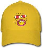 7forever Baseball Cap Tyler The Creator-Cherry Bomb 2016 Trucker Hat