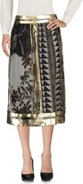 Etro 3/4 length skirts - Item 35324182
