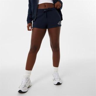 Jack Wills Sweat Shorts
