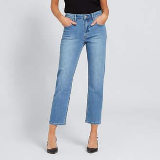 Seed Heritage Wide Leg Fashion Jean