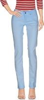 Pinko Denim pants - Item 42628919