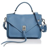 Rebecca Minkoff Darren Small Messenger Bag