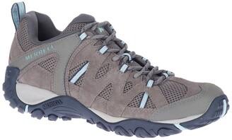 Merrell Deverta 2 Hiking Sneaker