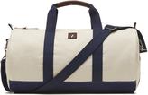 Kennedy Duffel Bag