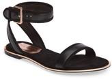 Ted Baker Women's Alella Ankle Strap Sandal