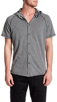Howe Asher Short Sleeve Shirt
