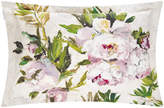 Designers Guild Floreale Natural Grande Pillowcase - Oxford