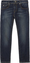 Boss Super Slim Fit Denim Jeans 4-16 Years