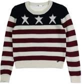 Lulu L:Ú L:Ú Sweaters - Item 39761146