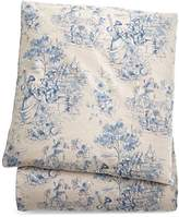 Legacy Elizabethan Toile & Essex Bedding