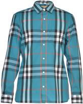 Burberry Nelson Shirt