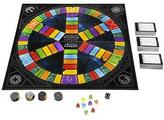 Star Wars Trivial Pursuit The Black Series Edition