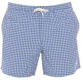 DEPARTMENT 5 Swimming trunks