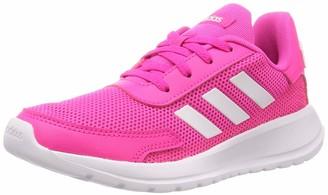 adidas Tensaur Run Unisex Adult's Trail Running Shoe