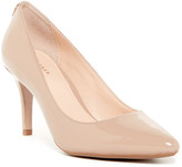 Cole Haan Prieta Pump - Wide Width Available
